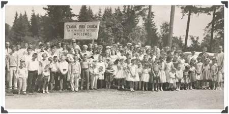 sbc-congregation-1950s-pastor-chet-simpson-b