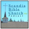SBC logo 204x204