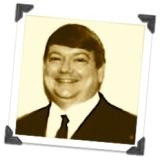 Jim Allen, pastor