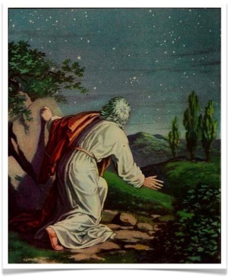 god-calls-abram