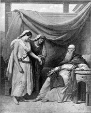 abraham-sarah-and-hagar
