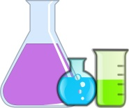 chemistry-lab-b