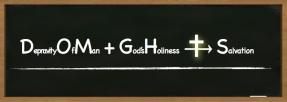 eternal-life-equation-c