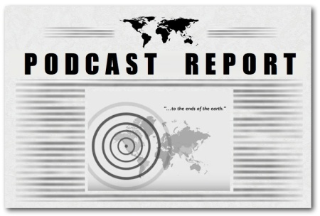 podcast-report
