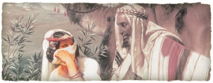 Judah S Shame Genesis 38 1 28 Scandia Bible Church