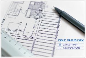 bible framework