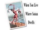 Satan Dwells