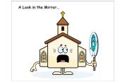 A Look in the Mirror - Church and Culture