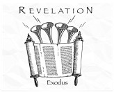 Four Trumpets - revelation