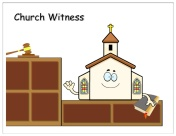Church Witness - final bb