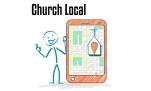 Church Local