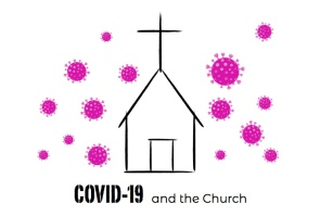 COVID-19 and the Church