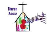 Church Jazz - with notes