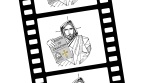 Agent of Creation - Jesus Christ - film