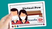 Virtual Pew Couple 2 final thumb - teal