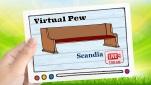 Virtual Pew final Easter thumb