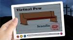 Virtual Pew final Good Friday thumb
