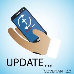 Covenant 2.0 Update